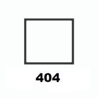 Amstelveen, Camera Obscuralaan, 4-kamer appartement - foto 2