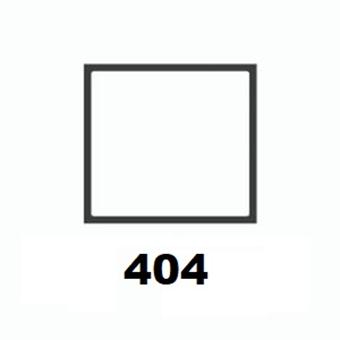 Amstelveen, Camera Obscuralaan, 4-kamer appartement - foto 1